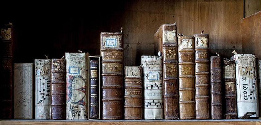 """Képtalálat a következőre: """"ferences könyvtár"""""""
